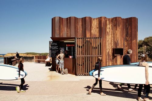 Item0_rendition_slideshowWideHorizontal_coffee-shop-design-01-third-wave-australia