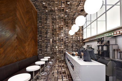Item8_rendition_slideshowWideHorizontal_coffee-shop-design-10-despresso-new-york