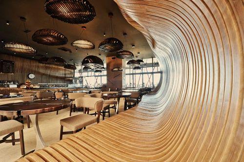 Item7_rendition_slideshowWideHorizontal_coffee-shop-design-09-don-cafe-kosovo