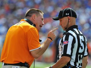 4-butch-jones-tennessee--486-million
