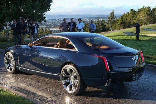 2013-Cadillac-Elmiraj-Concept-18