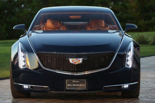 2013-Cadillac-Elmiraj-Concept-23[2]