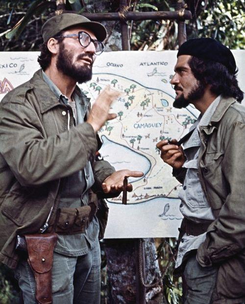 Che-1969-27-g