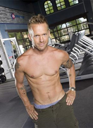 Is bob harper gay or straight, asian geting fuck