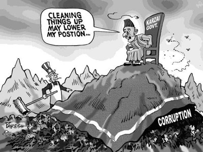 Karzai_clean_up_corruption_cartoon