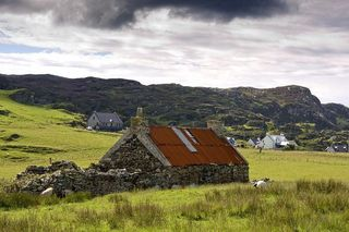 Isle-of-colonsay-scotland-stone-john-short