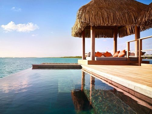 Item14_rendition_slideshowWideHorizontal_22-four-seasons-resort-bora-bora