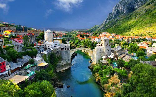 Bosnia_and_herzegovina_hd_wallpaper-wide