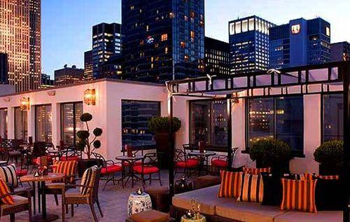 Gal-rooftop-penninsula-jpg