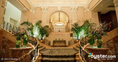 Lobby-the-peninsula-new-york-v652557-w902