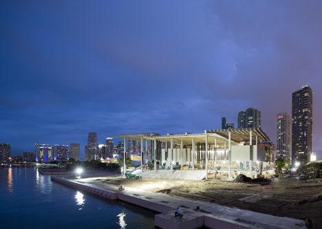 Perez-Art-Museum-Miami-by-Herzog-and-de-Meuron_dezeen_55