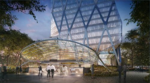 One_hudson_yards_09-550x305
