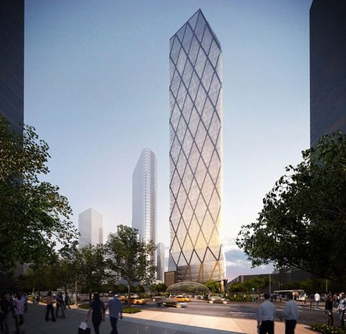 One_hudson_yards_08-550x530