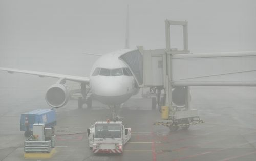 O-FOG-DELAYS-DIA-facebook