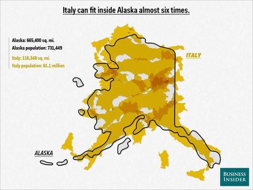 Italy-into-alaska-map-1