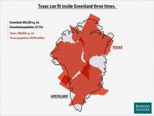 Texas-inside-greenland
