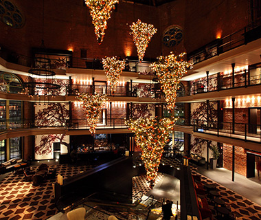 201312-w-best-hotels-for-christmas-the-liberty-hotel