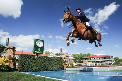 Nicola-philippaerts-of-belgium-competes-at-an-equestrian-tournament-in-calgary