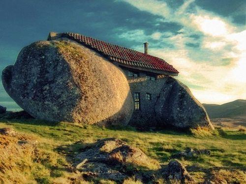 18-stonehouse-thumb