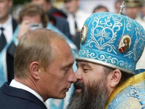 Putin-kiss-e1371136277132