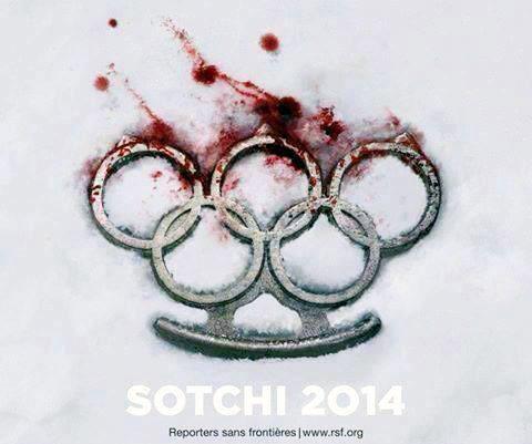Sochi-olympics-logo-gay-russia-