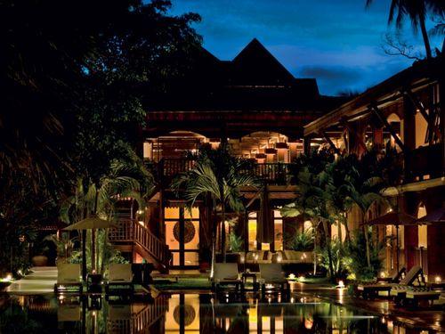 -angkor-siem-reap-siem-reap-cambodia-108236-2