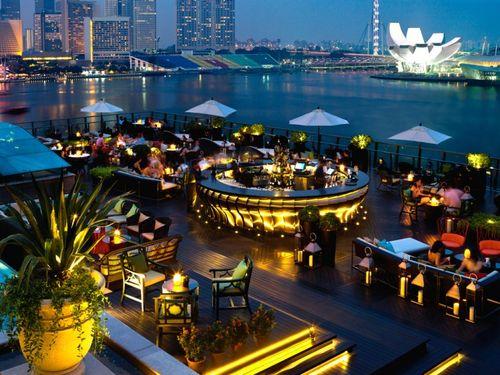 -singapore-112482-1