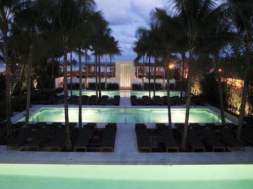 Item13_rendition_slideshowWideHorizontal_the-setai-miami-beach-miami-area-florida-103640-4