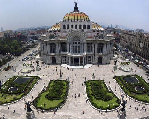 Palacio_de_bellas_artes