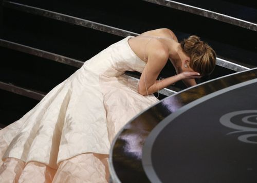 Feb-24-who-could-forgot-the-moment-jennifer-lawrence-tripped-as-she-went-to-accept-the-best-actress-award-at-the-85th-academy-awards-