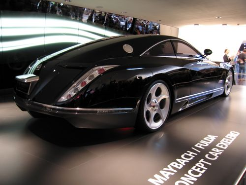 Maybach_Exelero_IAA_2005