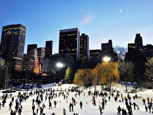 -trump-wollman-rink-new-york-city