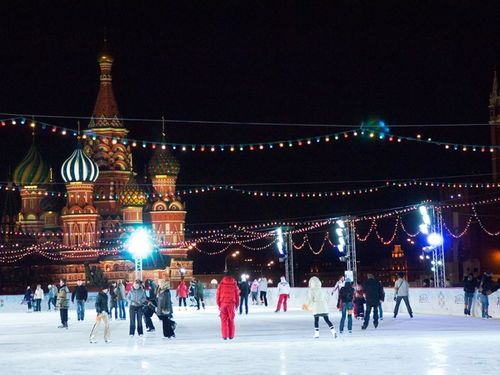 -moscow-red-square-rink-pulpphoto-alamy