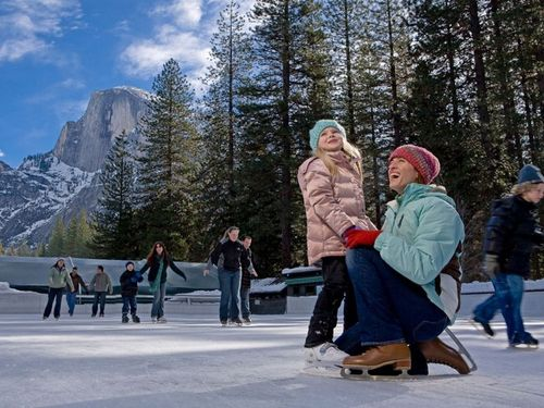 Item3_rendition_slideshowWideHorizontal_4-curry-village-ice-rink-yosemite