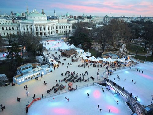 Vienna-ice-dream-rink