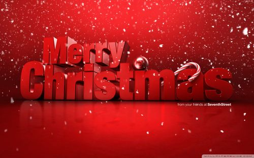 Merry_christmas_28-wallpaper-1920x1200