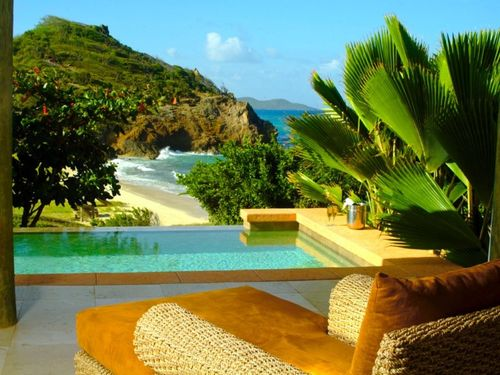 Palm-island-resort-grenadines-st-vincent-the-grenadines-102134-2