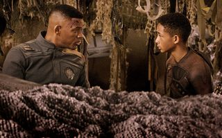 After-Earth_612x380
