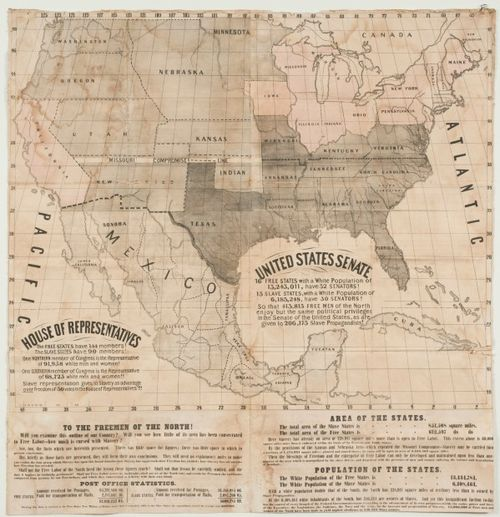 Abolitionist-wall-map-Maclean-Collection-2013-resized-small-e1382038393396