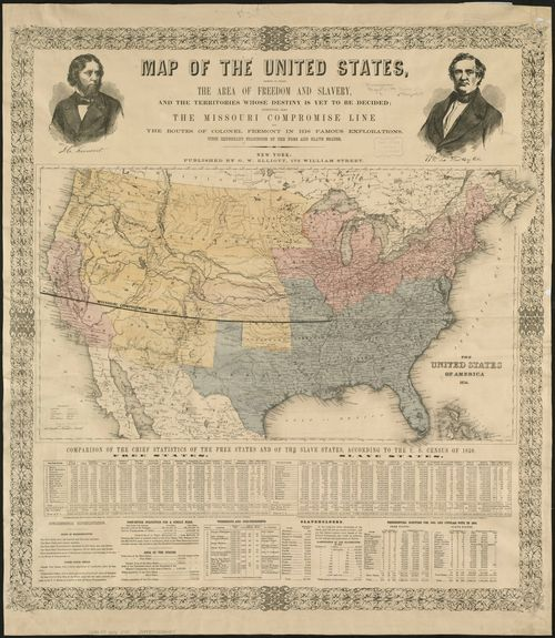 Map_Freedom_Slavery_1856