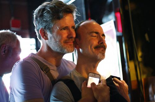 Patrons-of-the-stonewall-inn-in-new-york-watch-coverage-of-the-us-supreme-court-the-supreme-court-ruled-on-two-landmark-gay-marriage-cases-in-june