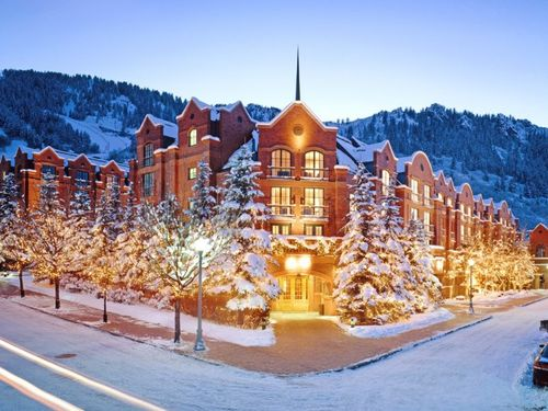 _st-regis-aspen-resort-aspen-colorado-114610-1