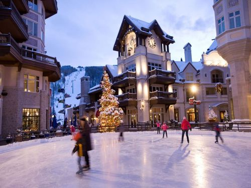 Item4_rendition_slideshowWideHorizontal_the-arrabelle-at-vail-square-vail-colorado-103356-4