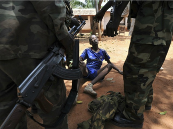 Central_african_republic_violence_AFP