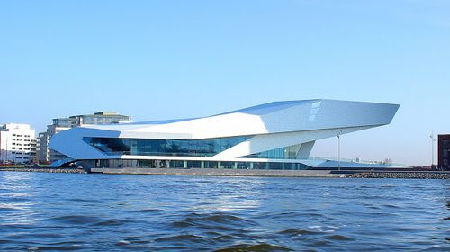 Netherlands_Amsterdam_Film_Museum