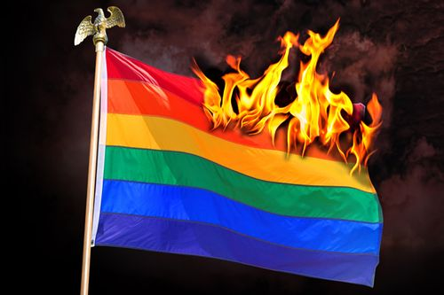Burning_rainbow_flag_rect