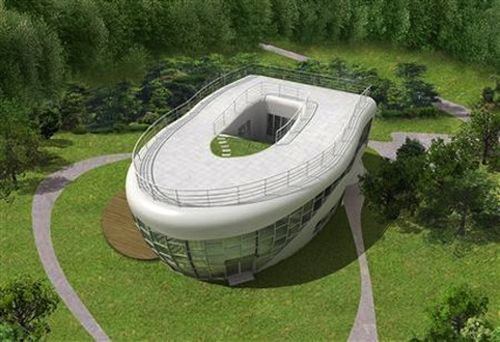 Toilet-shaped-house-1