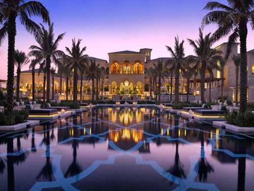 Item0_rendition_slideshowWideHorizontal_one-only-the-palm-dubai-united-arab-emirates-112572-1