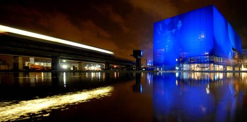 Copenhagen_concert_hall_by_night