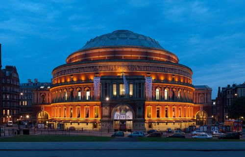 Royal_albert_hall_london